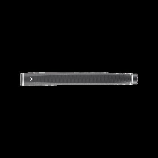 キャロウェイ CPG グリップ 18 JM (ブラック)