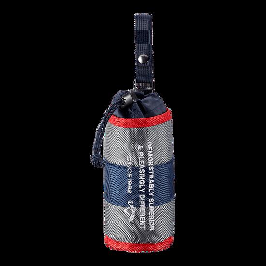 キャロウェイ アクティブ ボトル ホルダー 20 JM
