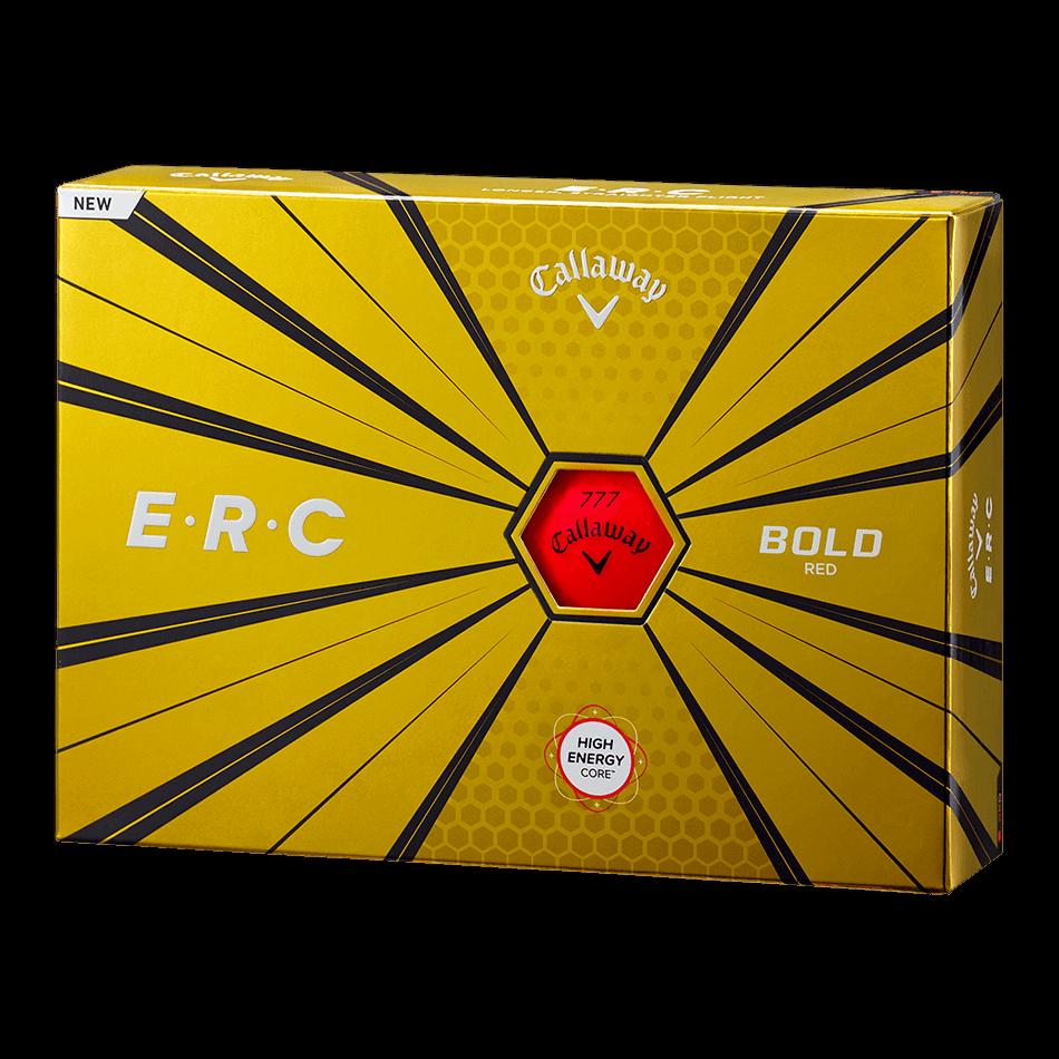 E・R・C ボール ボールドレッド - View 5