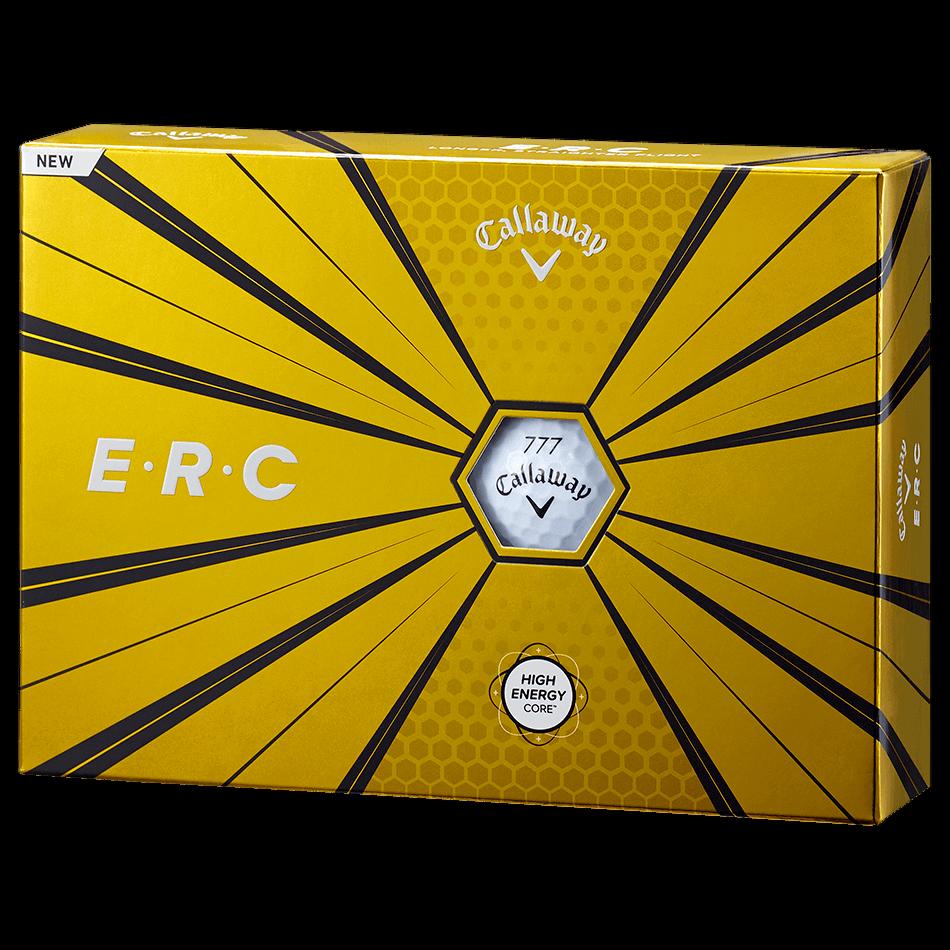 E・R・C ボール - View 5