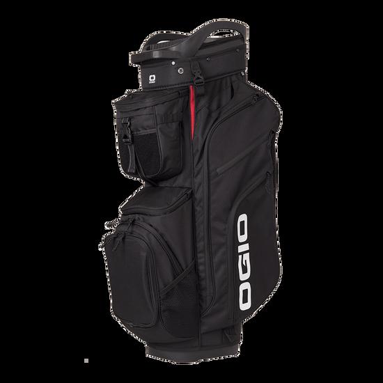 OGIO CONVOY SE Cart Bag 14 JV