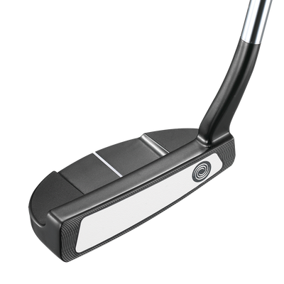 Odyssey ProType iX #9HT Putters Thumbnail