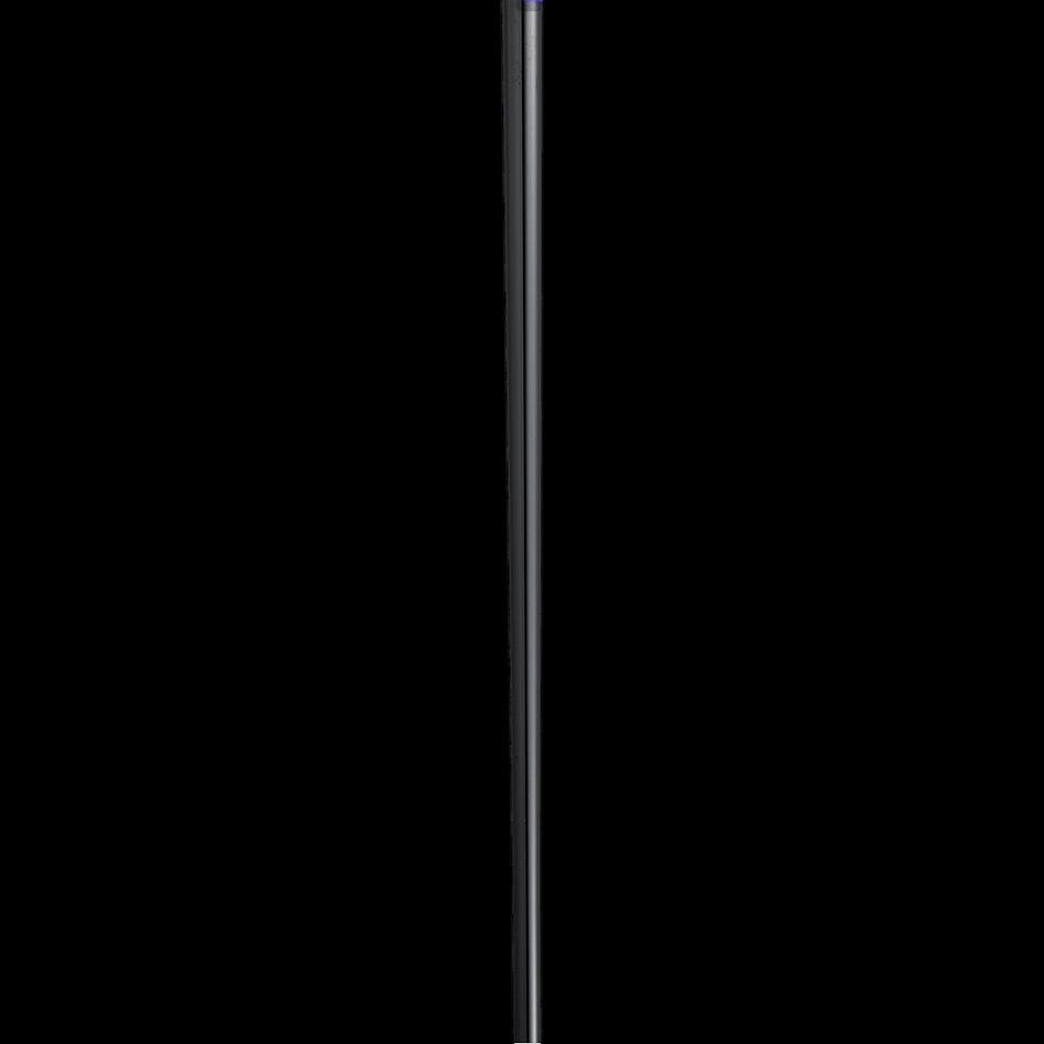 ODYSSEY TOULON パター SAN プロト ブルーバージョン CE - View 6