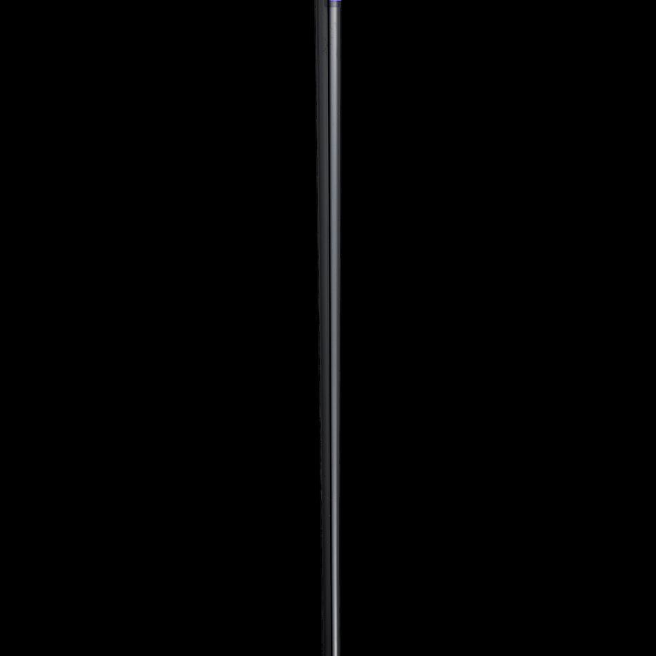 ODYSSEY TOULON パター SFO プロト ブルーバージョン CE - View 6