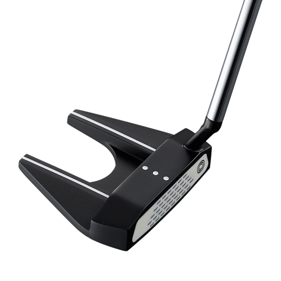 ストローク ラボ ブラックシリーズ SEVEN S パター