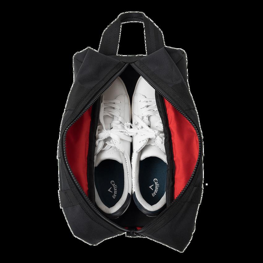 OGIO ALPHA Shoe Case 19 JM - View 4