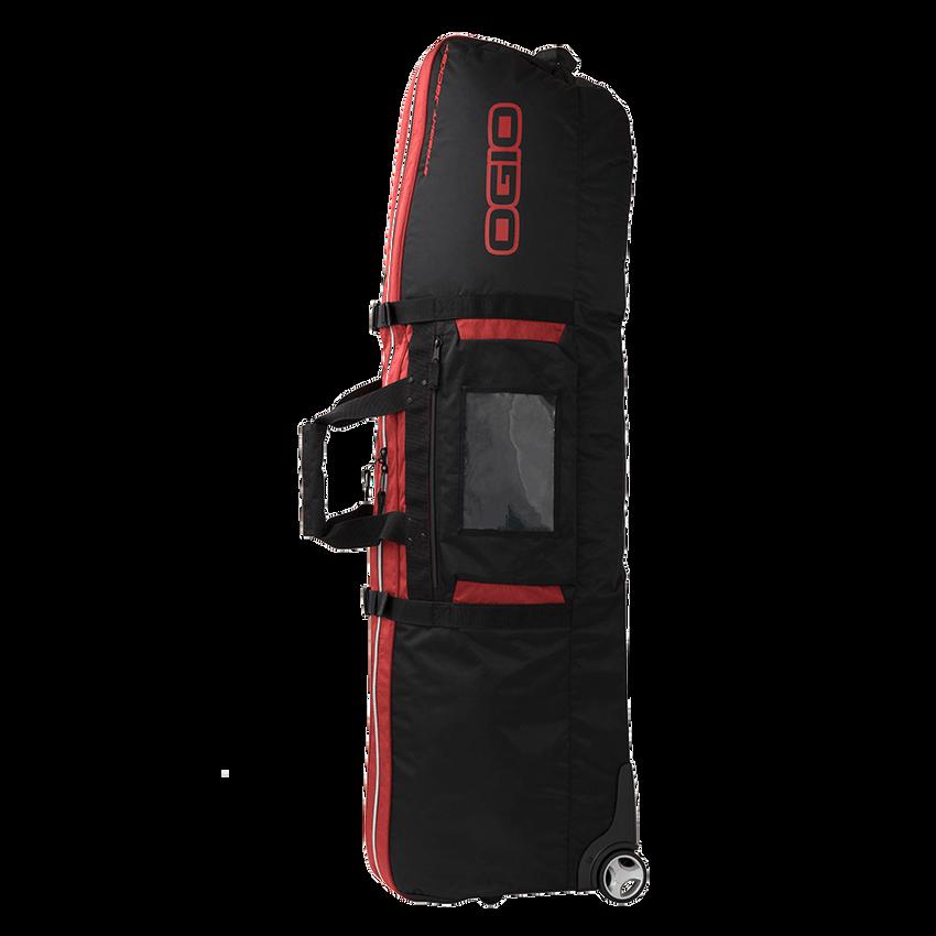 OGIO Straight Jacket Travel Bag JV - View 1
