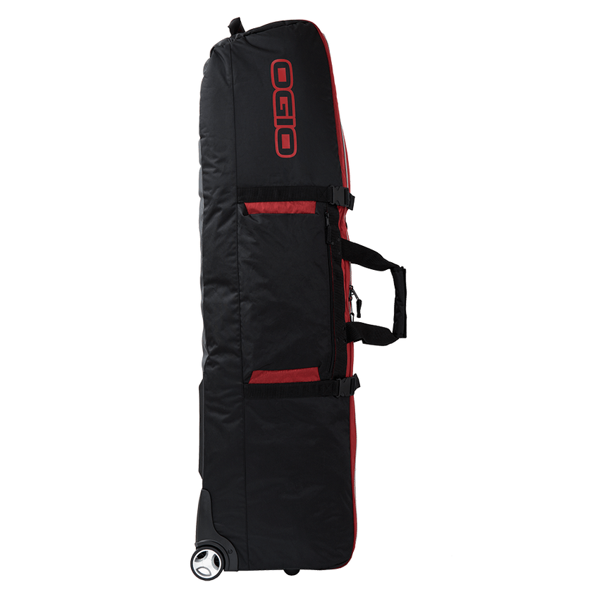 OGIO Straight Jacket Travel Bag JV - View 2