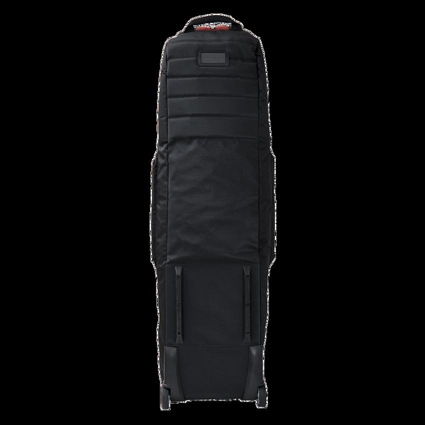 OGIO Straight Jacket Travel Bag JV - View 3
