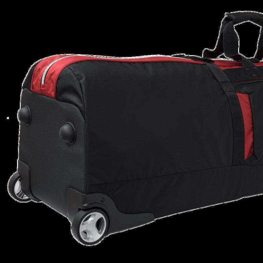 OGIO Straight Jacket Travel Bag JV - View 4
