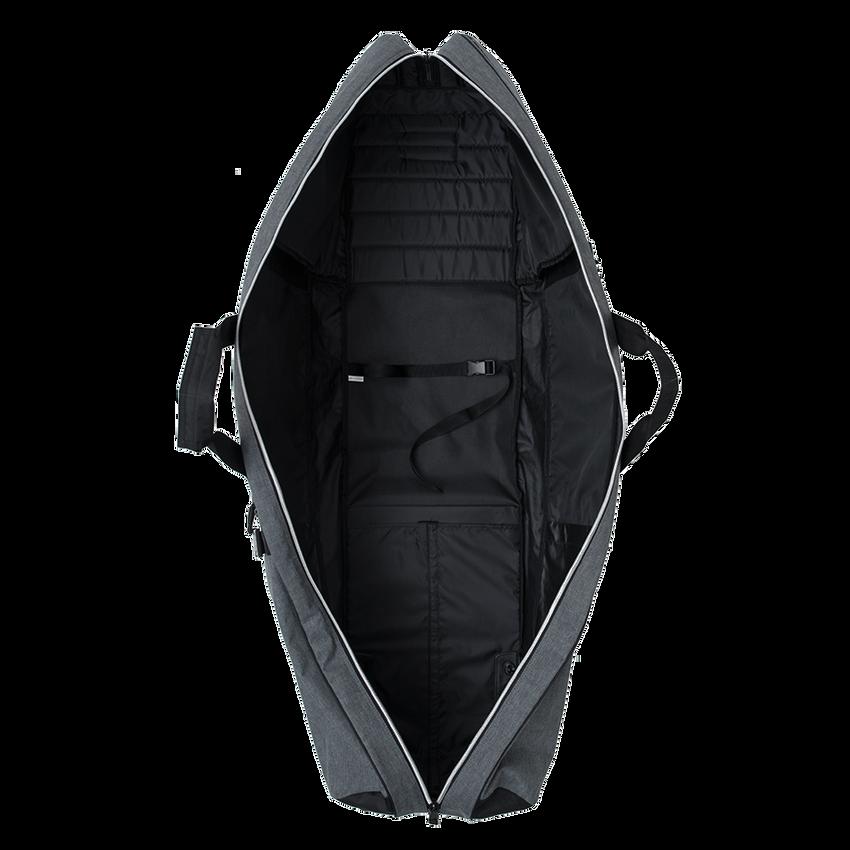 OGIO Straight Jacket Travel Bag JV - View 5