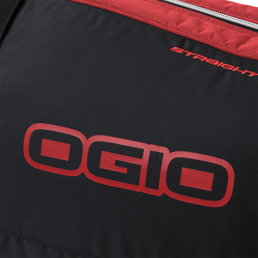 OGIO Straight Jacket Travel Bag JV - View 7