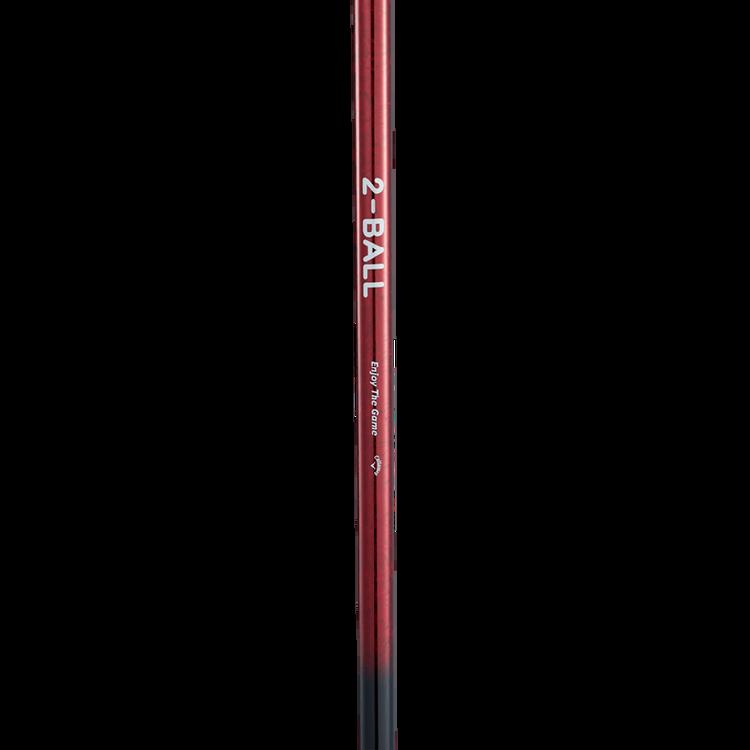 キャロウェイ 2-ボール 18 JM (83cm) - View 7