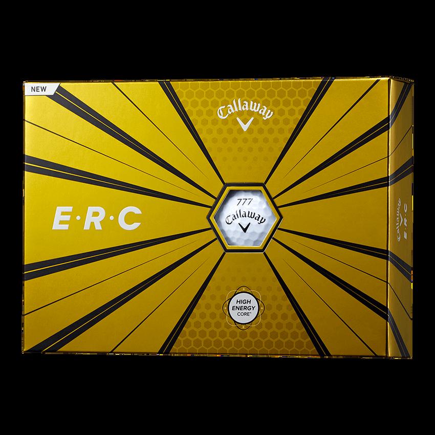 E・R・C ボール - View 1