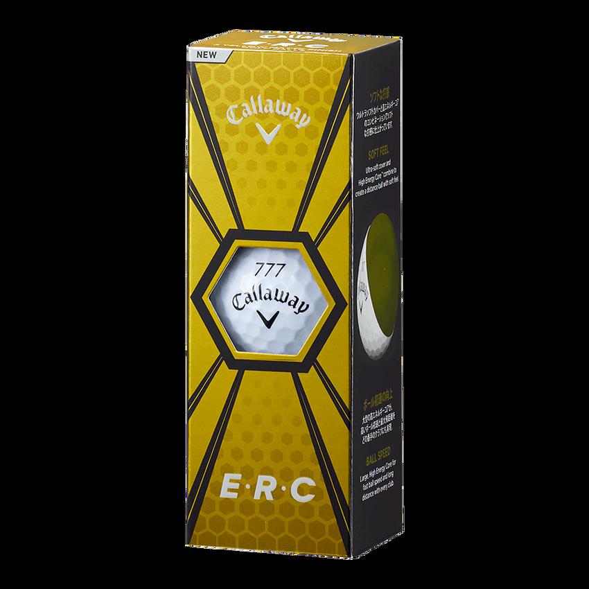 E・R・C ボール - View 6