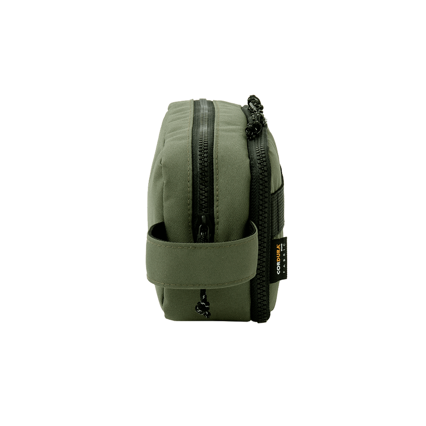 OGIO ALPHA Mini Pouch 19 JM - View 4