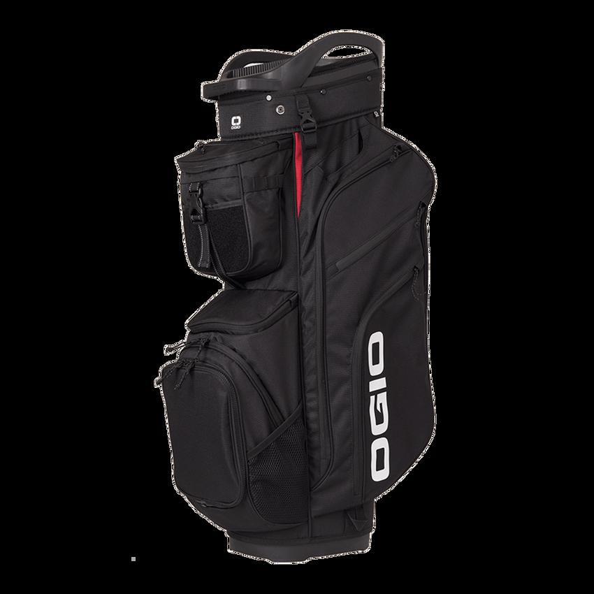 OGIO CONVOY SE Cart Bag 14 JV - View 1