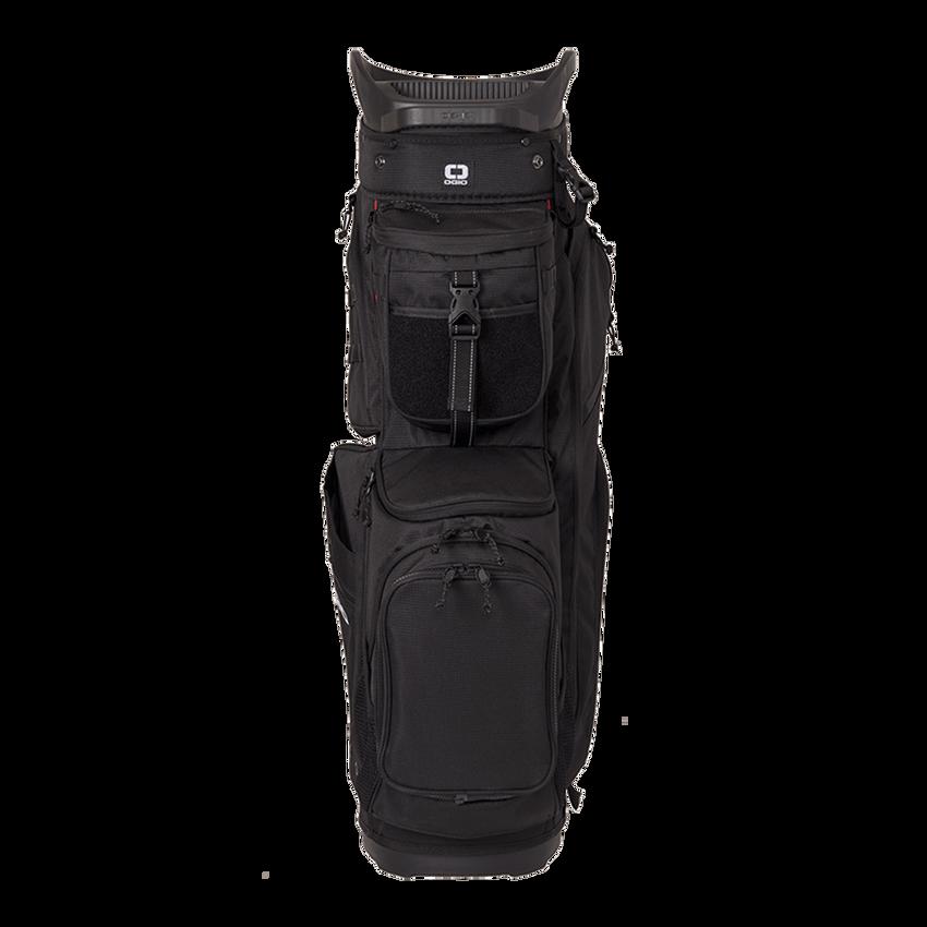 OGIO CONVOY SE Cart Bag 14 JV - View 2