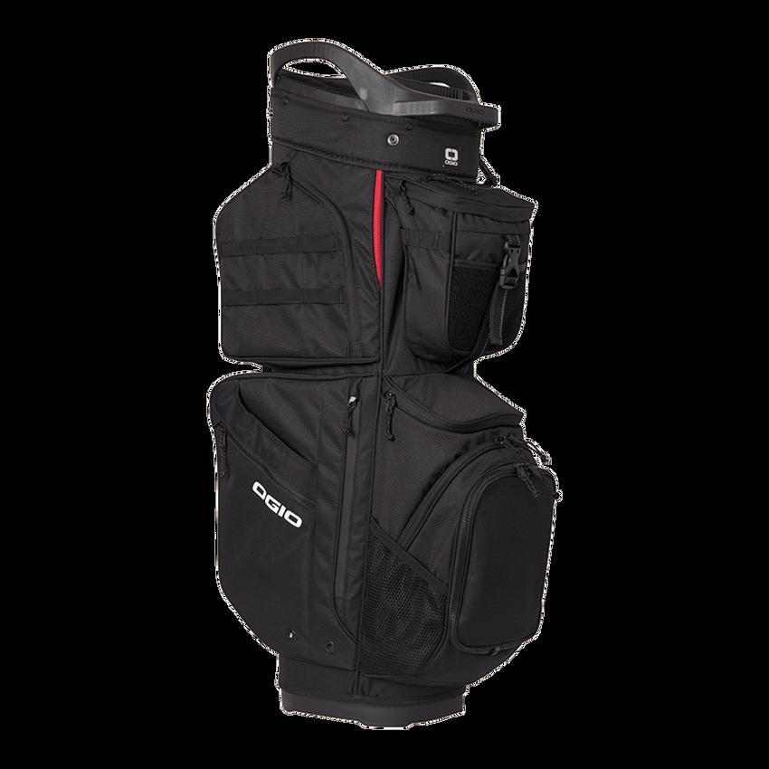 OGIO CONVOY SE Cart Bag 14 JV - View 3