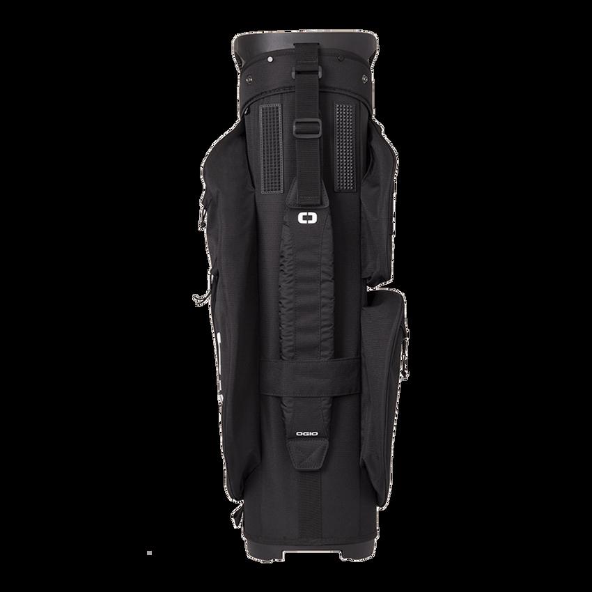 OGIO CONVOY SE Cart Bag 14 JV - View 4