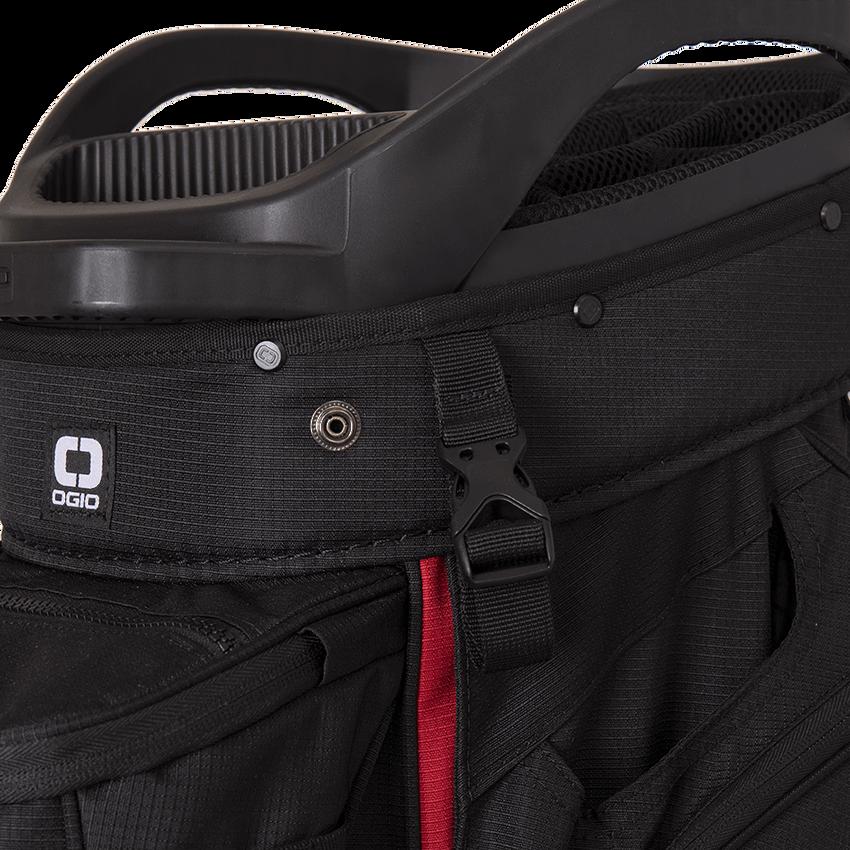 OGIO CONVOY SE Cart Bag 14 JV - View 5