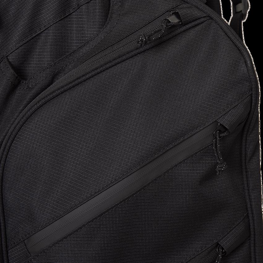 OGIO CONVOY SE Cart Bag 14 JV - View 6