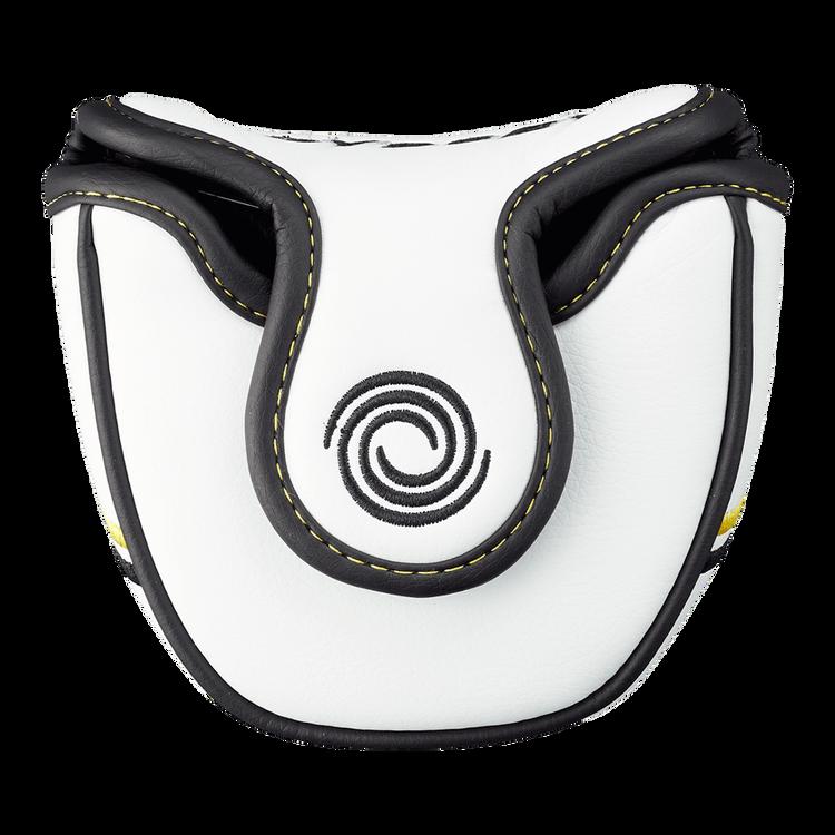 ストローク ラボ パター TUTTLE 3 DOT スペシャルバージョン CE - View 10