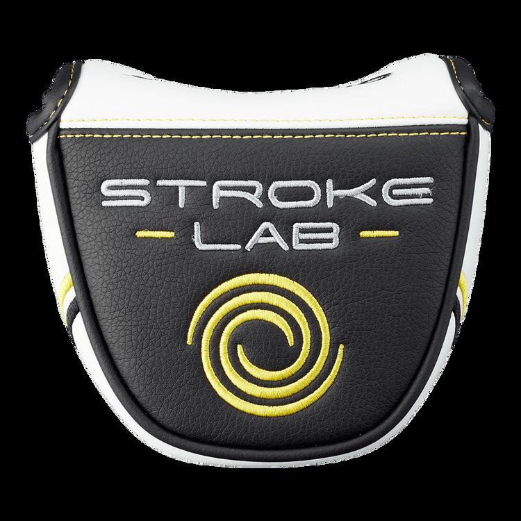 ストローク ラボ パター TUTTLE 3 DOT スペシャルバージョン CE - View 9