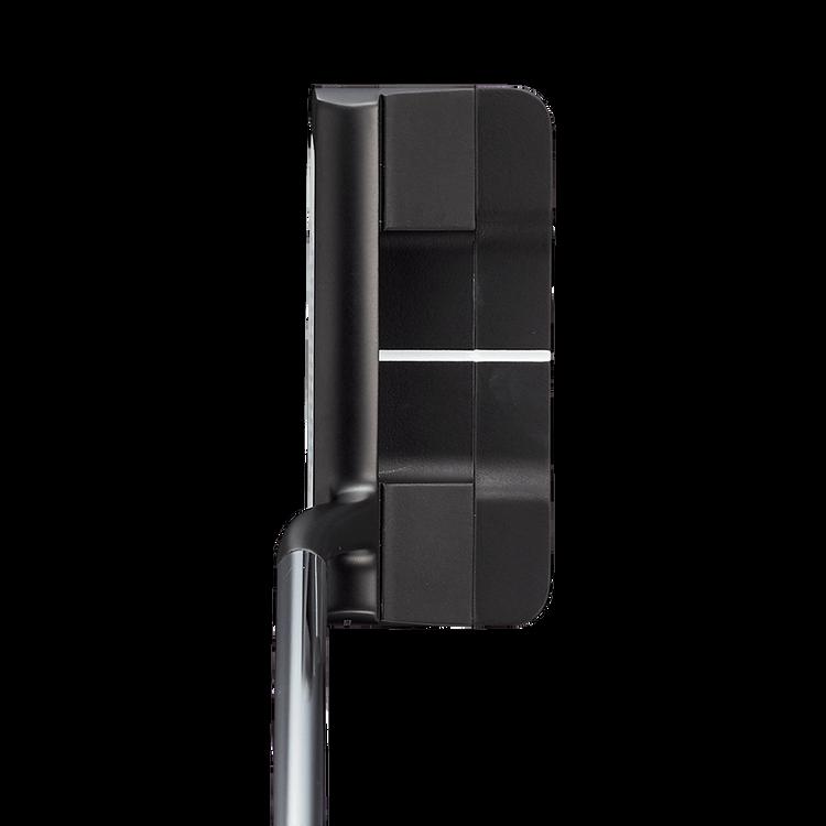 ストローク ラボ ブラックシリーズ DOUBLE WIDE FLOW パター - View 4