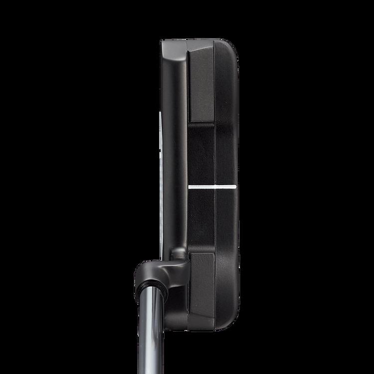 ストローク ラボ ブラックシリーズ ONE パター - View 4