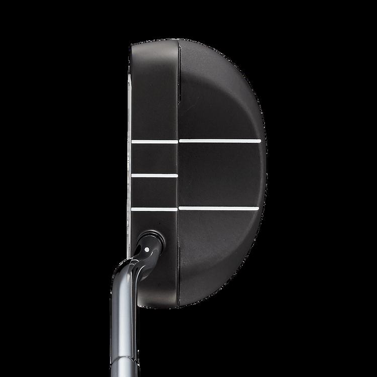 ストローク ラボ ブラックシリーズ ROSSIE パター - View 4