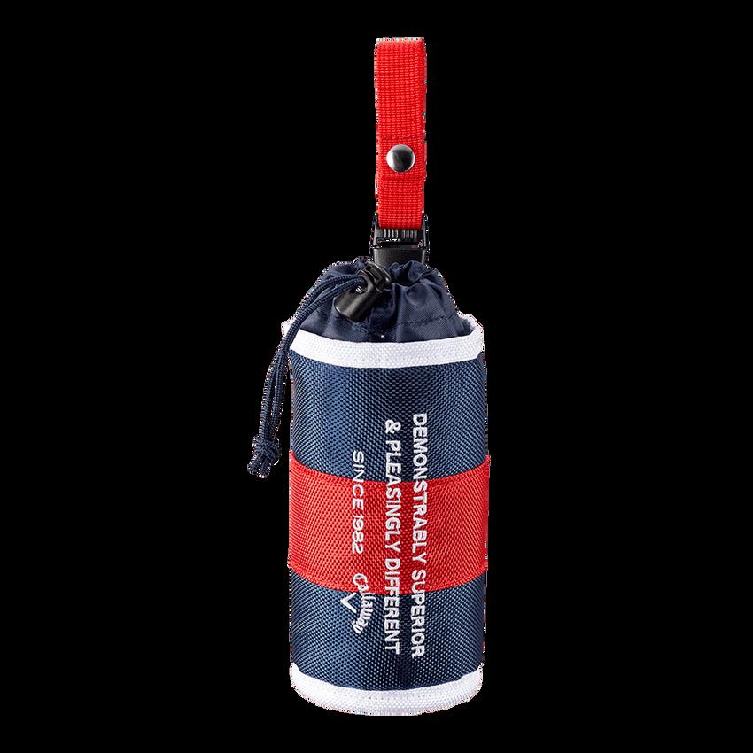キャロウェイ アクティブ ボトル ホルダー 20 JM - View 1