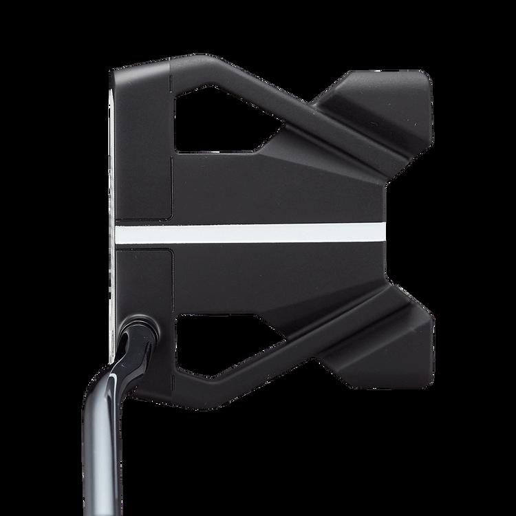ストローク ラボ ブラックシリーズ TEN パター - View 4
