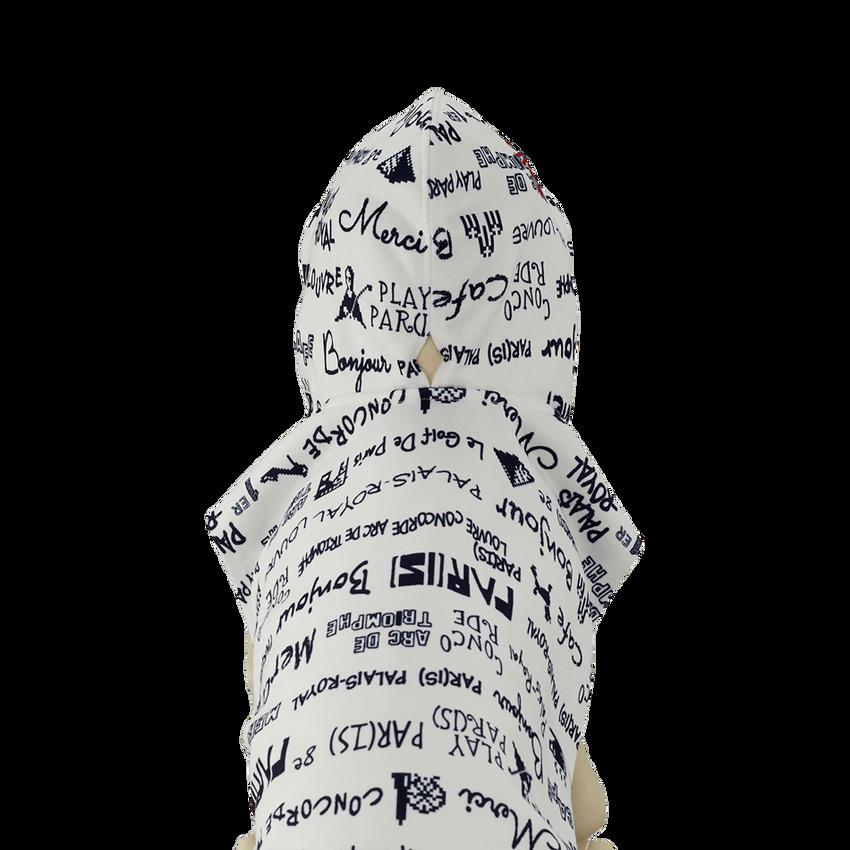 キャロウェイ キャロワン キャロニャン ボンジュール 18 JM CE (ホワイト) - View 5