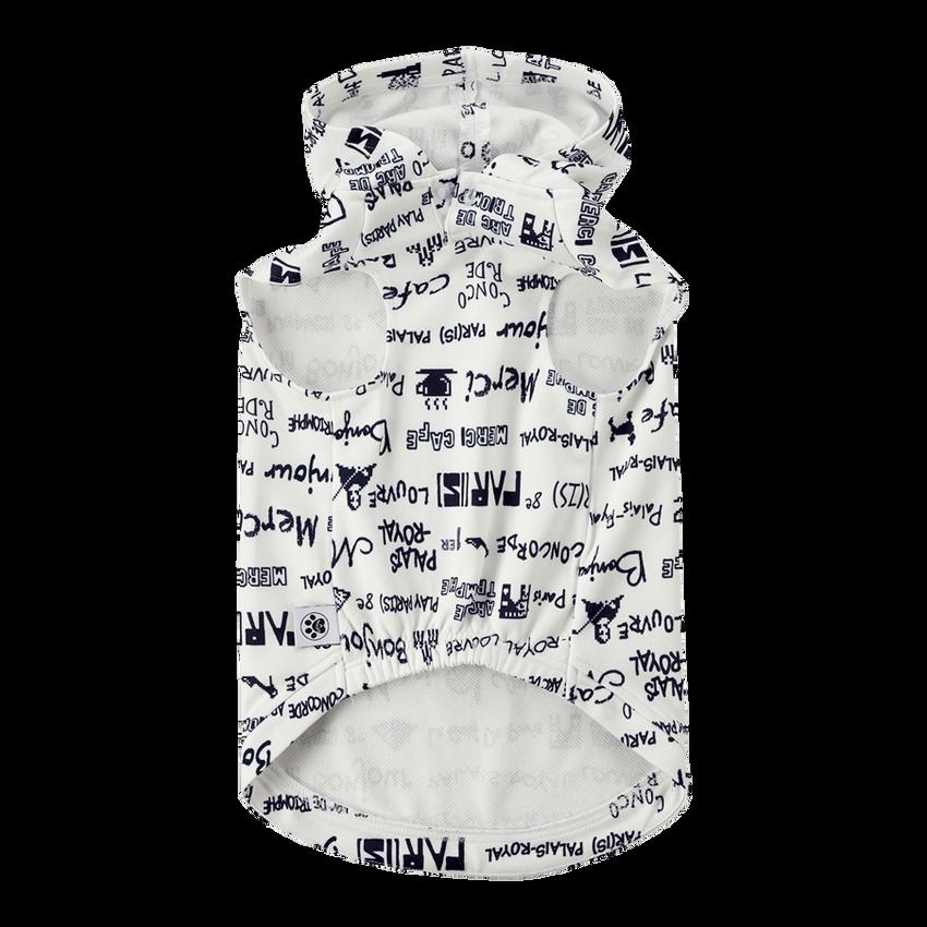 キャロウェイ キャロワン キャロニャン ボンジュール 18 JM CE (ホワイト) - View 7