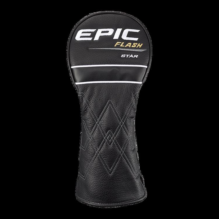 EPIC FLASH STAR ドライバー ゴールド バージョン CE - View 6