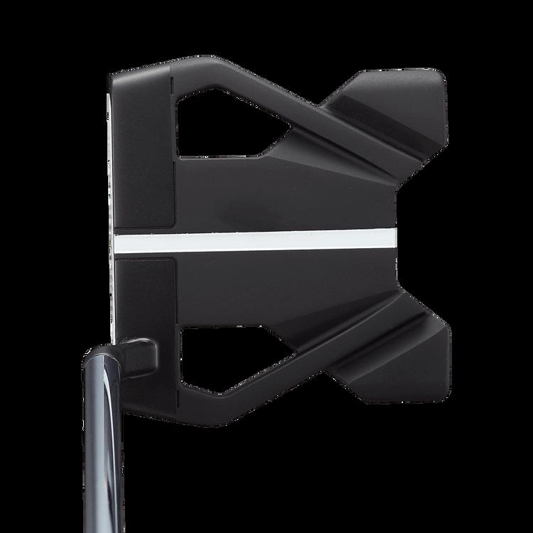ストローク ラボ ブラックシリーズ TEN S パター - View 4