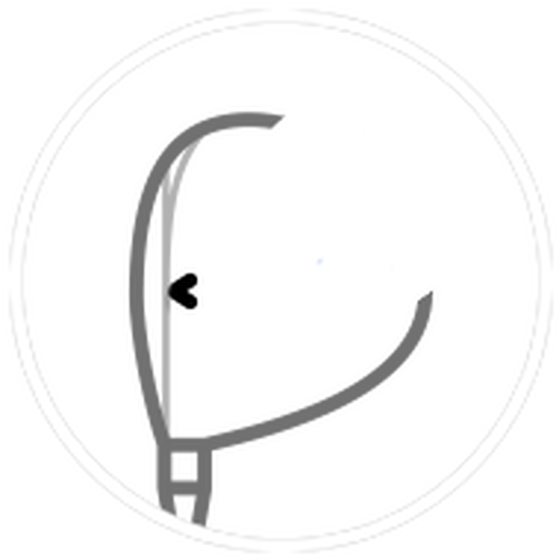 null illustration